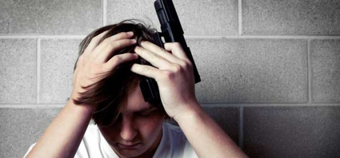 teen_suicide_depression.teen.and.gun1.1
