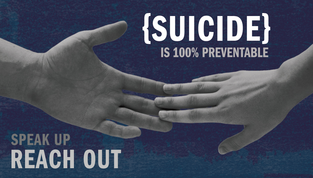 Suicide_prevention-DOD[1]