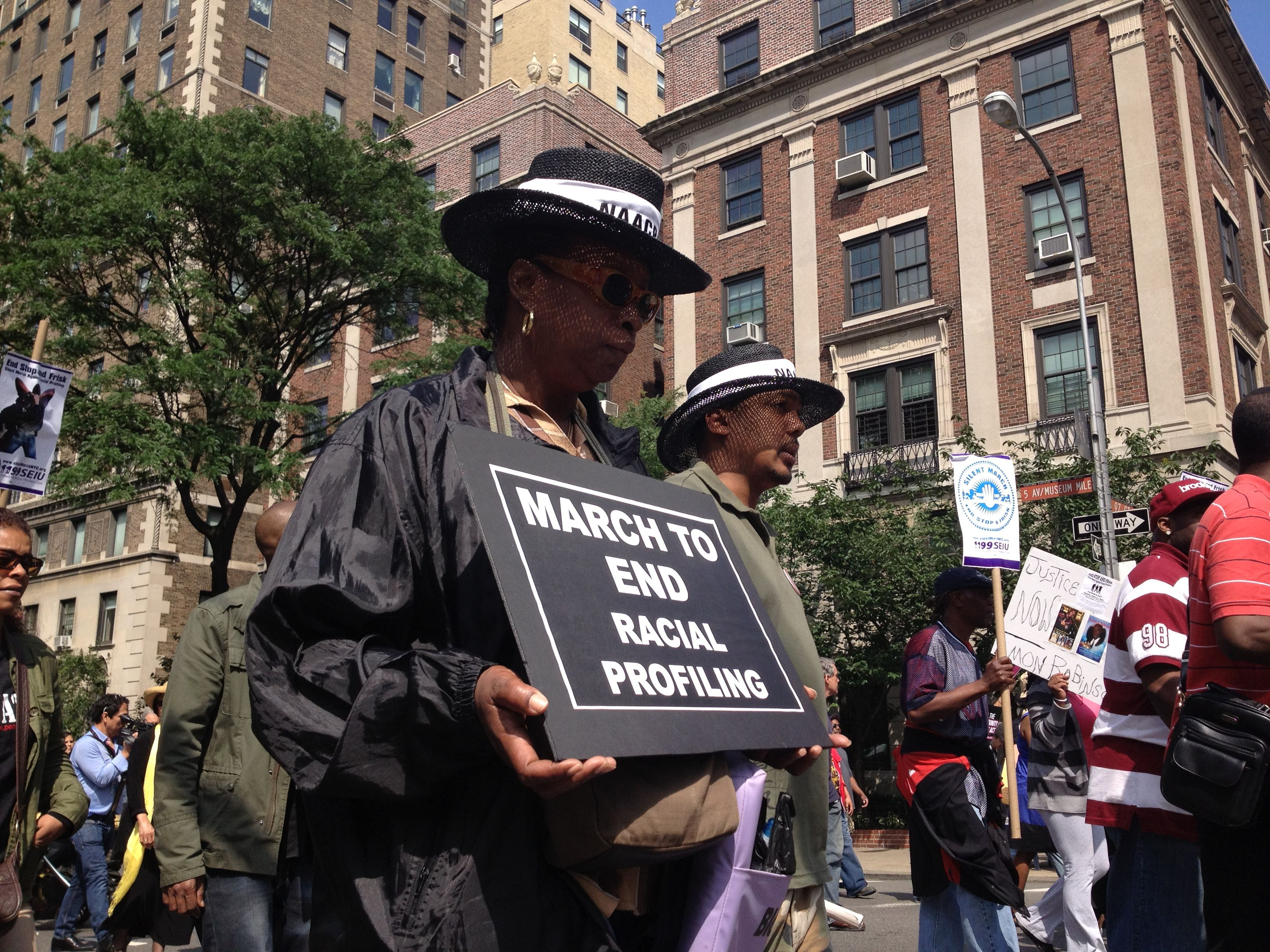 3264px-Silent_march_to_end_stop_and_frisk_and_racial_profiling[1]