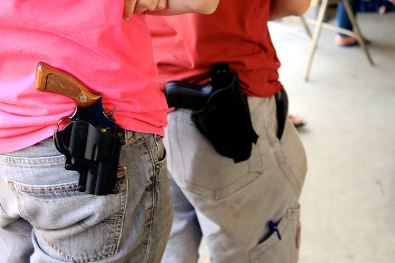 New_Hampshire_Open_Carry_2009[1]