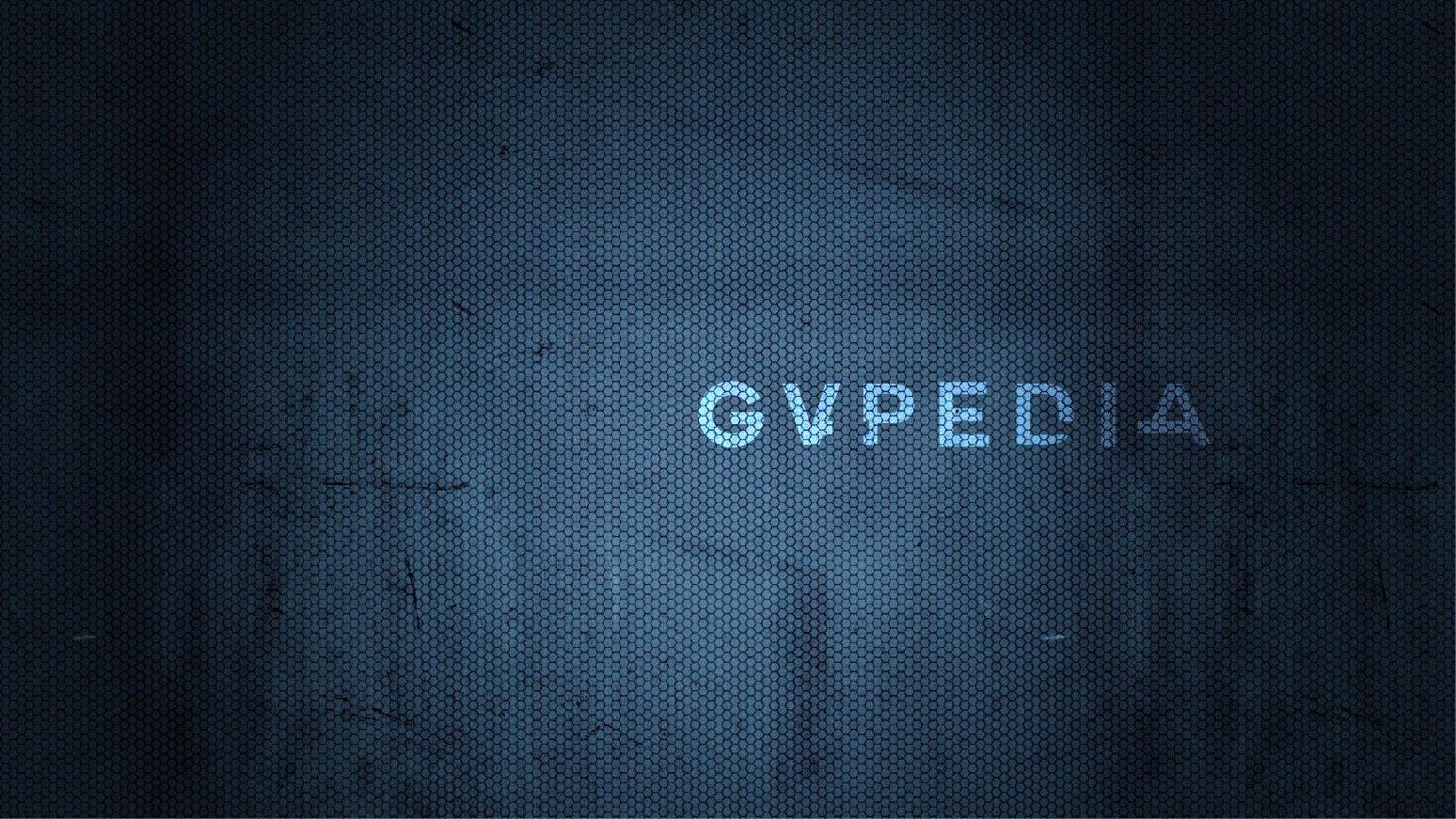 GVP11C (2)